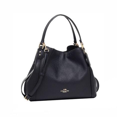 Edie 28 Shoulder Bag, ${color}
