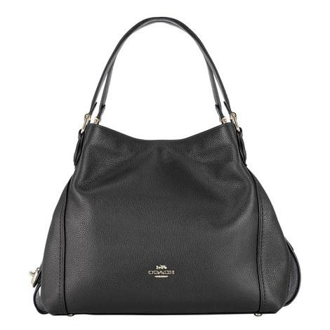 Edie 31 Shoulder Saddle Bag, ${color}