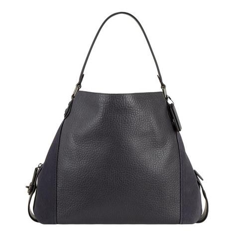 Edie 31 Shoulder Bag, ${color}