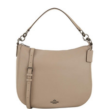 Chelsea Hobo Bag