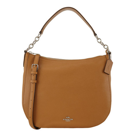 Chelsea Hobo Bag, ${color}