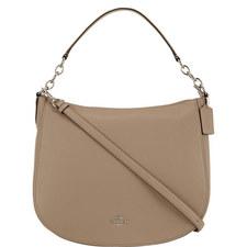 Chelsea 32 Hobo Bag