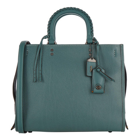 1941 Rogue Bag, ${color}