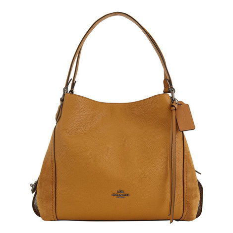 Edie 31 Shoulder Saddle Bag, ${color}