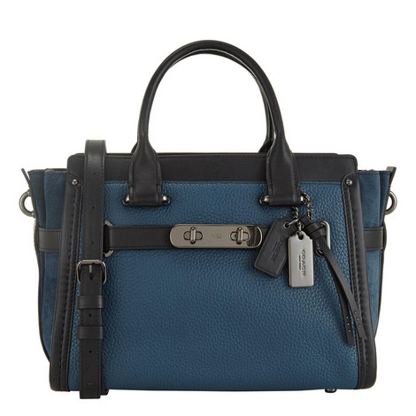 Swagger 27 Bag, ${color}