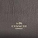 Mercer 30 Leather Satchel Medium, ${color}