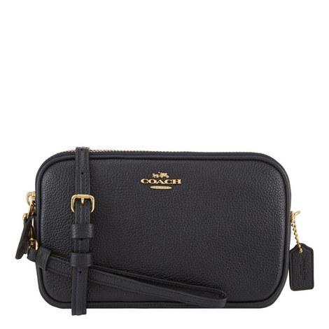 Crossbody Bag, ${color}