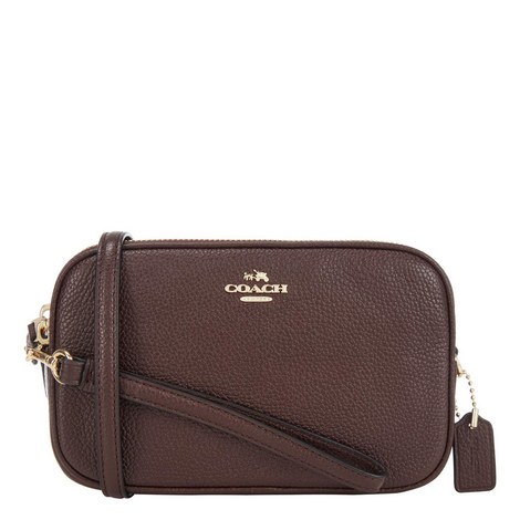 Crossbody Clutch Bag, ${color}
