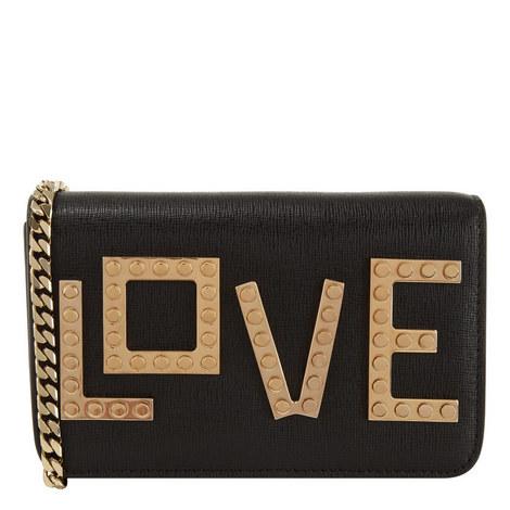 Janis Golden Love Mini, ${color}