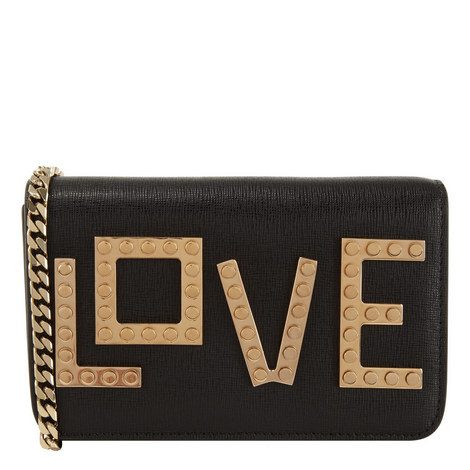 Janis Golden Love Mini, ${color}