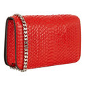 Janis Chain Wallet Micro , ${color}