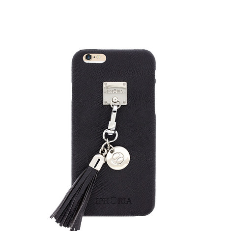 Tassel Phone Case iPhone 6, ${color}