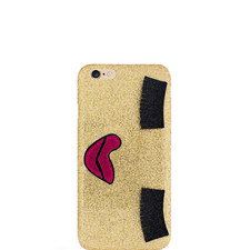 Kiss Me Case iPhone 6