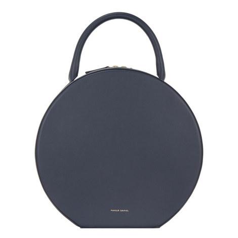 Circle Bag Large, ${color}