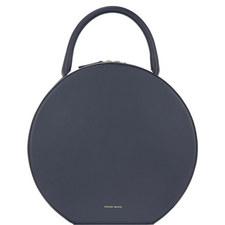 Circle Bag Large