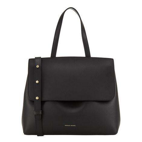 Lady Bag Mini, ${color}