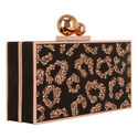 Clara Crystal Leopard Box Bag, ${color}