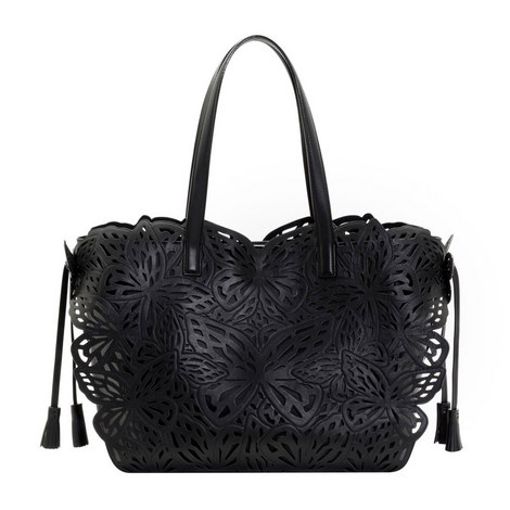 Liara Butterfly Bag, ${color}