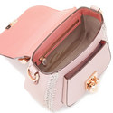 Eloise Shoulder Bag, ${color}