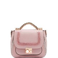 Eloise Shoulder Bag