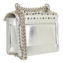 Gaia Star Bead Shoulder Bag, ${color}