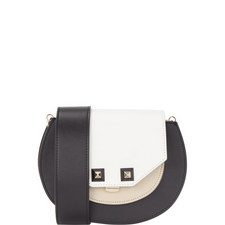 Mari Crossbody Bag Small