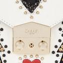 Mimi Embellished Crossbody Bag, ${color}