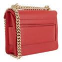 Mila Pearl Detail Bag, ${color}