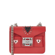 Mila Thunderheart Bag