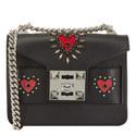 Mila Thunderheart Bag, ${color}