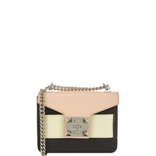 Mila Colour-Block Bag