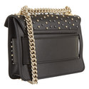 Mila Star Beaded Bag, ${color}