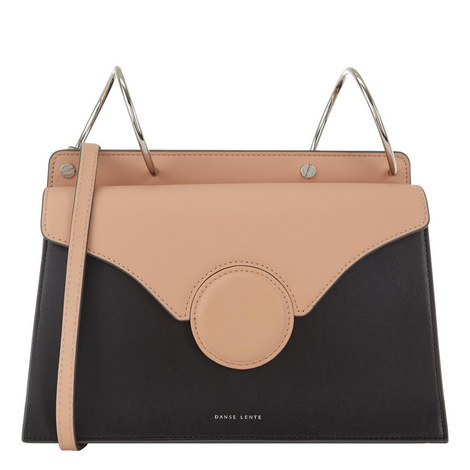 Phoebe Shoulder Bag, ${color}