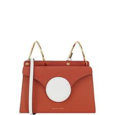 Phoebe Shoulder Bag Mini