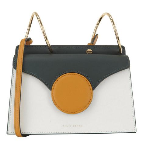 Phoebe Shoulder Bag Mini, ${color}