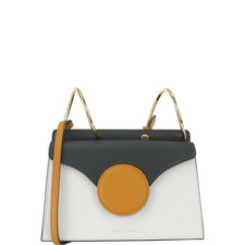 Phoebe Shoulder Bag Mini
