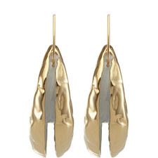 Tribe Earrings