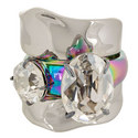 Crystal Ring Stack, ${color}
