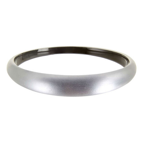 Tapered Bangle, ${color}