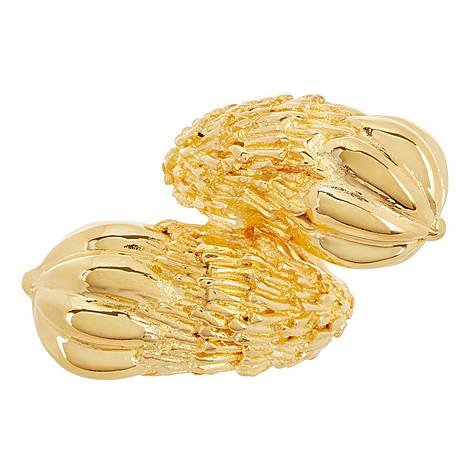 Wrap Around Ring, ${color}