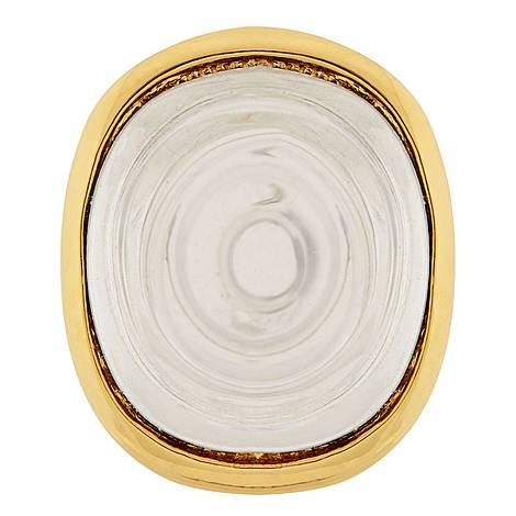 Swirl Centre Ring, ${color}