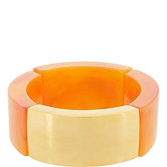 Stretch Round Bracelet