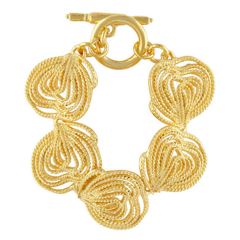 Knot Bracelet, ${color}
