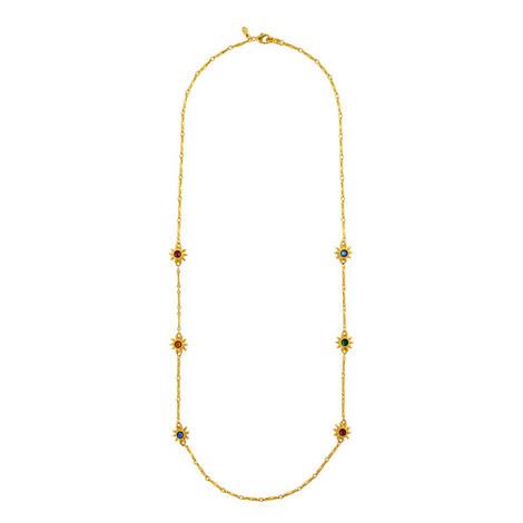Gem Chain, ${color}