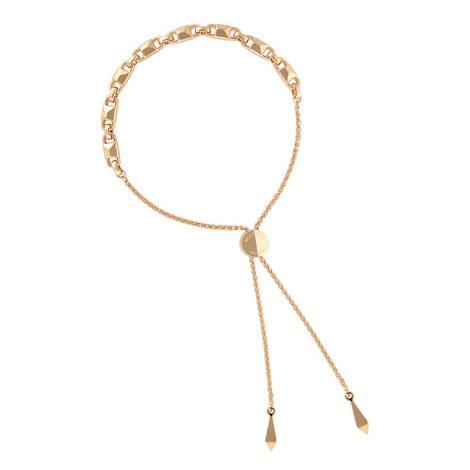 Link Slider Bracelet, ${color}