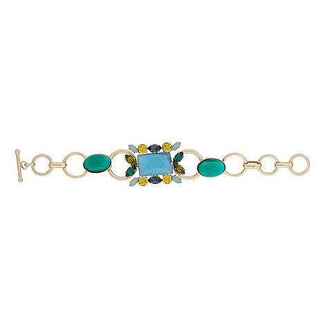 Stone Bracelet, ${color}