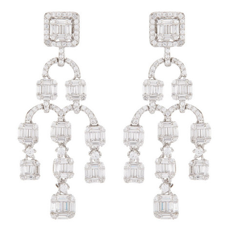 Ascher Chandlier Earrings, ${color}