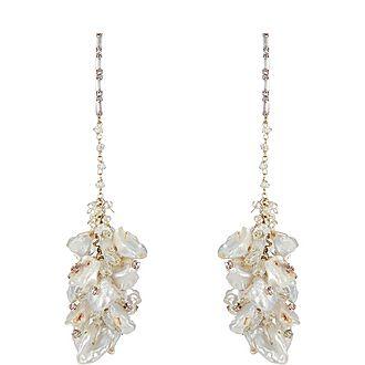 Anthea Drop Earrings