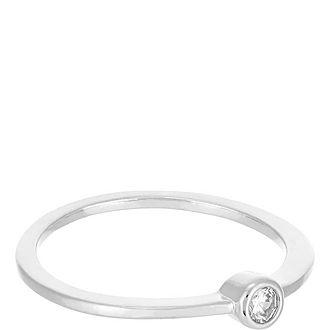 Nadia Stone Ring