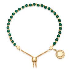 Cosmo Kula Onyx Bracelet